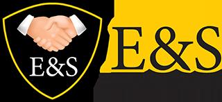 E&S Inspections, Inc.